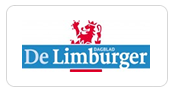 logo de limburger